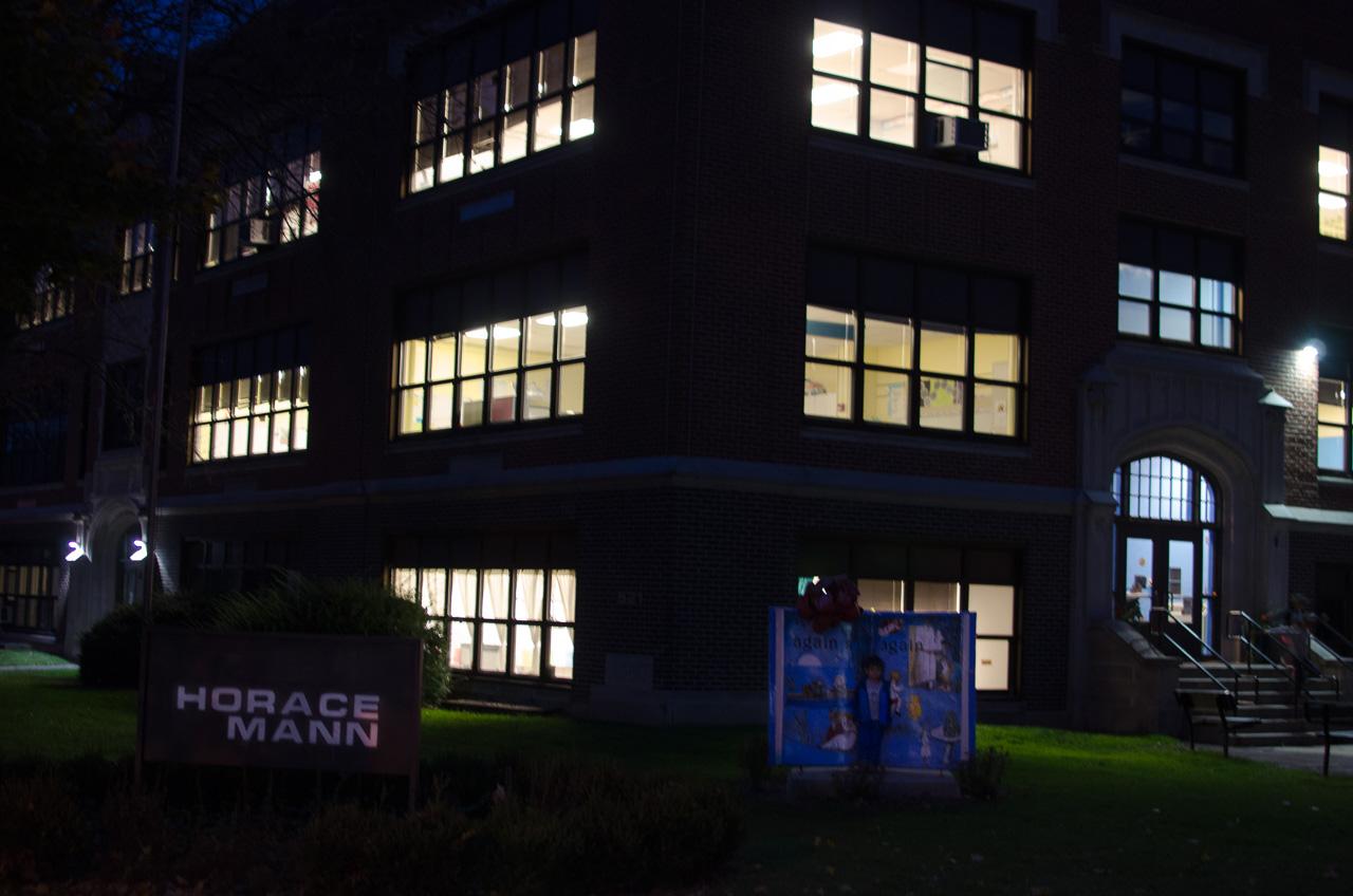 School page 1 iowat 39 s up for La porte city iowa city hall